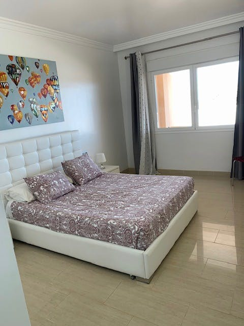 Image of property T284 (10)