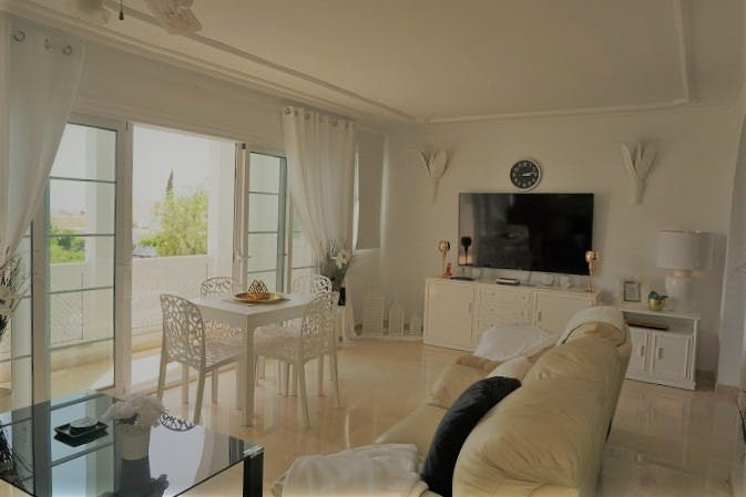 Image of property T275 (8)