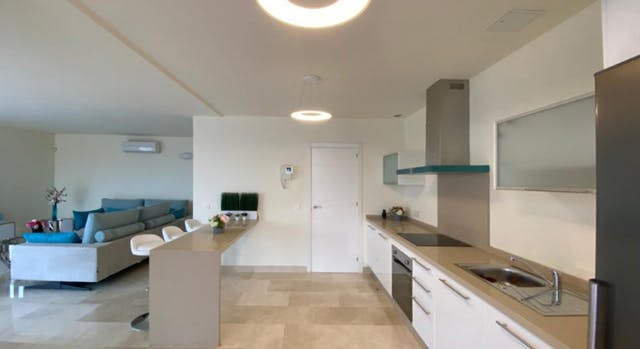 Image of property T226 (7)