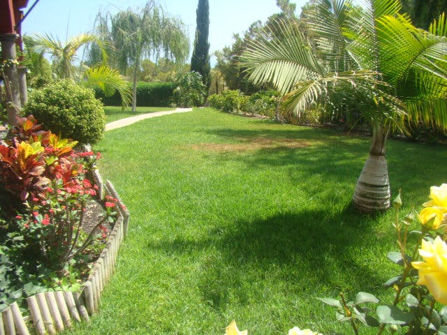 Image of property T153 (34)