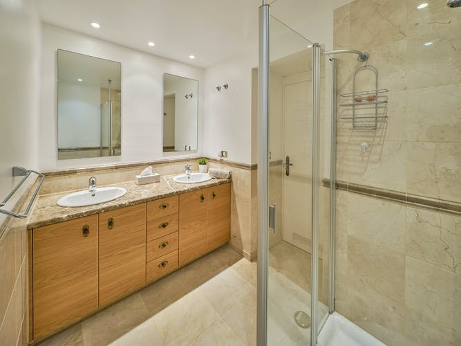 Image of property T258 (10)