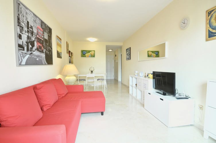 Image of property T278 (4)