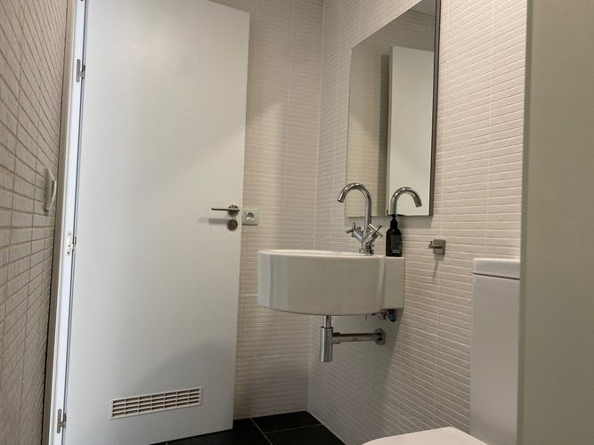 Image of property T252 (18)