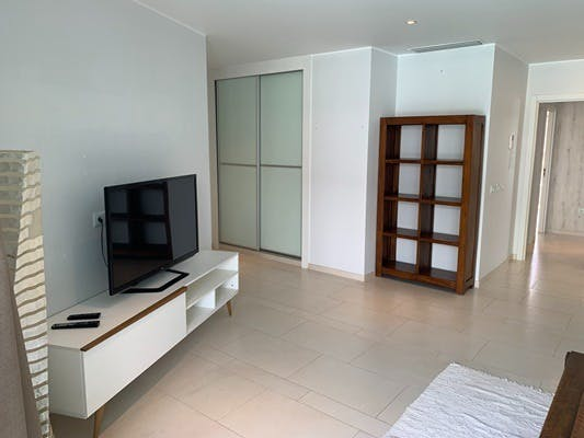 Image of property T242 (6)