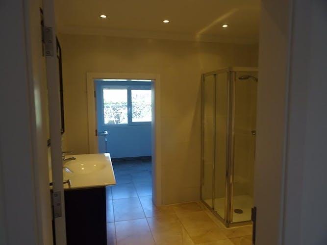 Image of property RIDI03 (22)