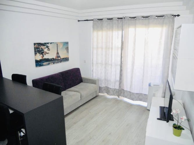 Image of property T126 (5)